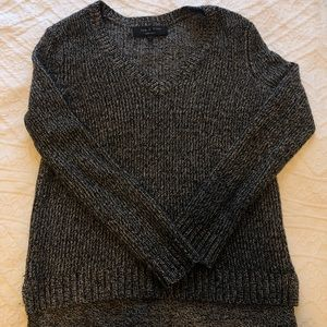 Rag & Bone Wool Sweater XS